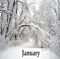 1414611440 a january
