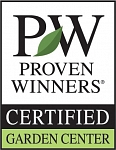 PW Proven Winners Certified Garden Center